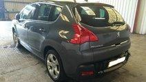 Usa stanga spate Peugeot 3008 2013 MPV 1.6 E-HDi
