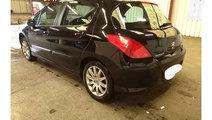 Usa stanga spate Peugeot 308 2009 Hatchback 1.4 i ...