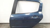 Usa stanga spate, Peugeot 308 (id:460623)