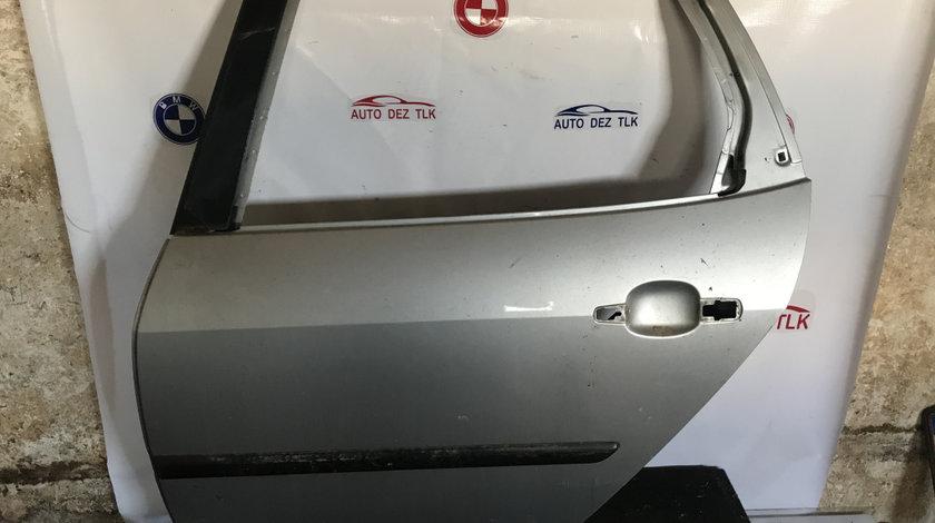 Usa stanga spate Peugeot 407 break