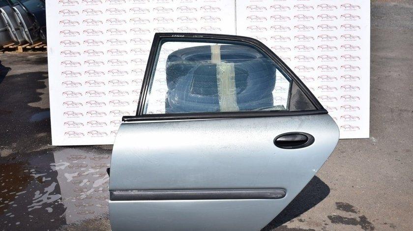 Usa stanga spate Renault Laguna 1999