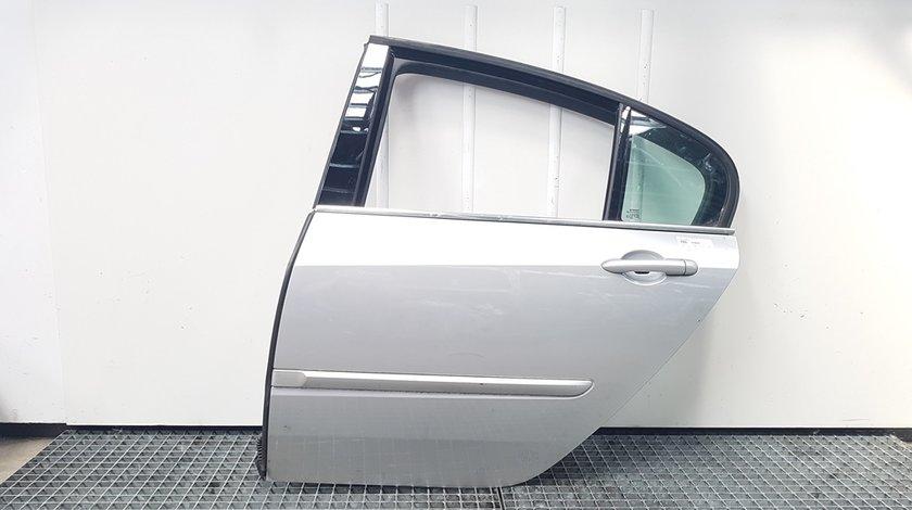 Usa stanga spate, Renault Laguna 3 (id:374570)