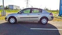 Usa Stanga Spate Renault Megane 2 Sedan