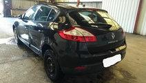 Usa stanga spate Renault Megane 3 2010 Hatchback 1...