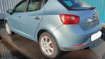 Usa stanga spate Seat Ibiza 2009 HATCHBACK 1.2 i