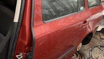 Usa stanga spate Skoda Octavia 2 break 2008