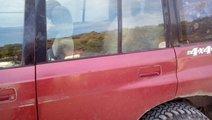 Usa stanga spate Suzuki Vitara 1995 Hatchback 1.6