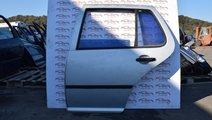 Usa stanga spate Volkswagen Golf 4 2002