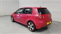 Usa stanga spate Volkswagen Golf 5 2006 HATCHBACK ...