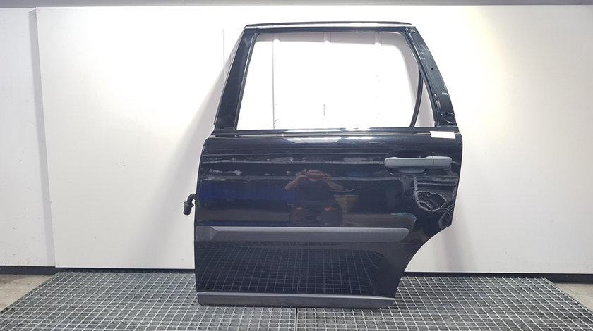 Usa stanga spate, Volvo XC90 [Fabr 2002-2014] (id:411831)