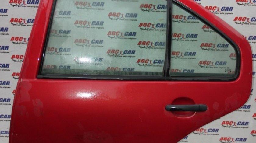Usa stanga spate VW Bora model 2002