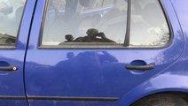 Usa stanga spate VW Golf 4