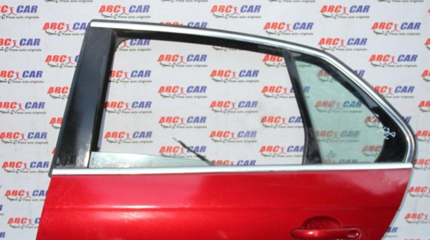 Usa stanga spate VW Jetta 2007