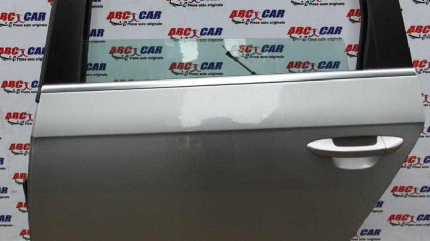 Usa stanga spate VW Passat B7 Alltrack model 2012
