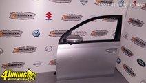Usa stg fata VW Golf 6 2009-2013