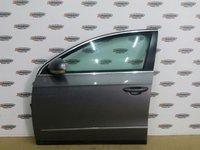 Usa stg fata VW Passat B6 2006-2010