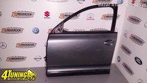 Usa stg.fata VW Touareg 2004-2009