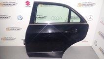 Usa stg spate Mercedes E-class W212
