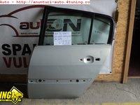 Usa Stinga Spate Renault Megan 2 model 2006
