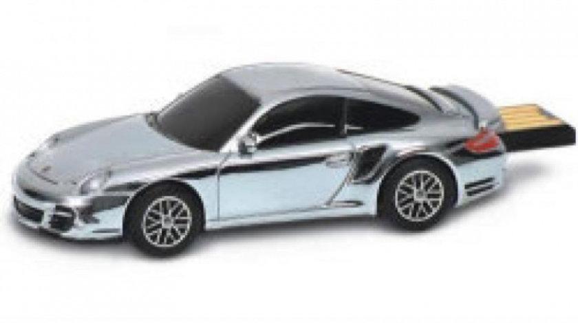 USB memorystick Porsche 911 Turbo