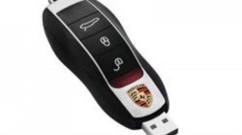 USB Stick 4GB Panamera cod intern: WAP0407120B