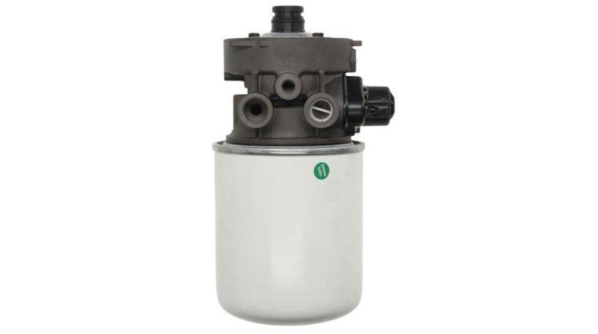 Uscator aer, sistem compresor VOLVO FH 12 PNEUMATICS PN-10501