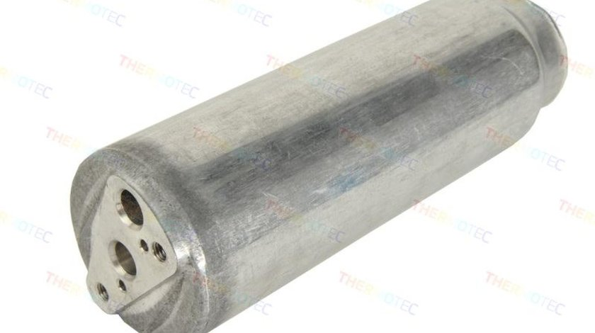 uscatoraer conditionat FIAT PUNTO 176 Producator THERMOTEC KTT120007