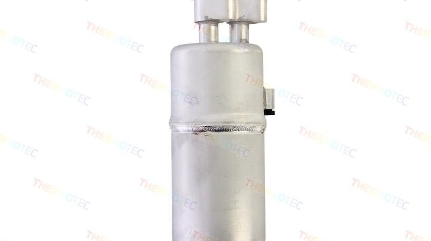 uscatoraer conditionat RENAULT MEGANE II kombi KM0/1 Producator THERMOTEC KTT120039