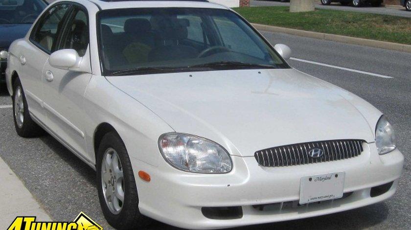 Usi Hyundai Sonta an 2000