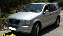 Usi mercedes ml 2001