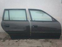 Usi ( portiere ) Opel Astra F caravan ( combi ). (pret pe bucata).