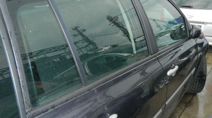 Usi spate Renault Megane 2 combi 1.9Dci model 2005