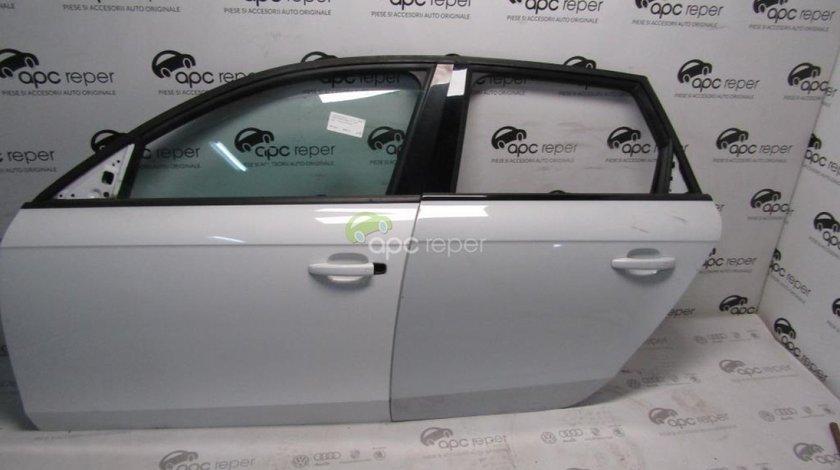 Usi stanga Audi A4 8K B8 Kombi - Avant