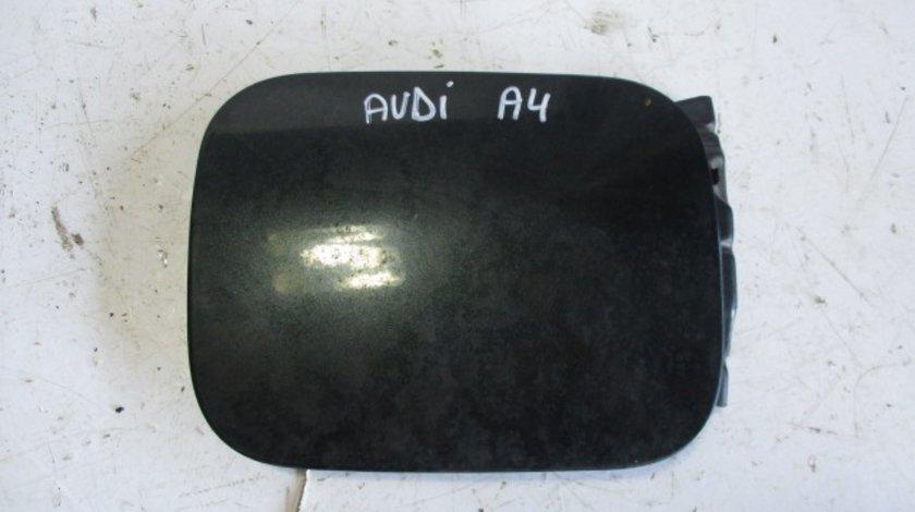 USITA REZERVOR AUDI A4 FAB. 1994 - 2001
