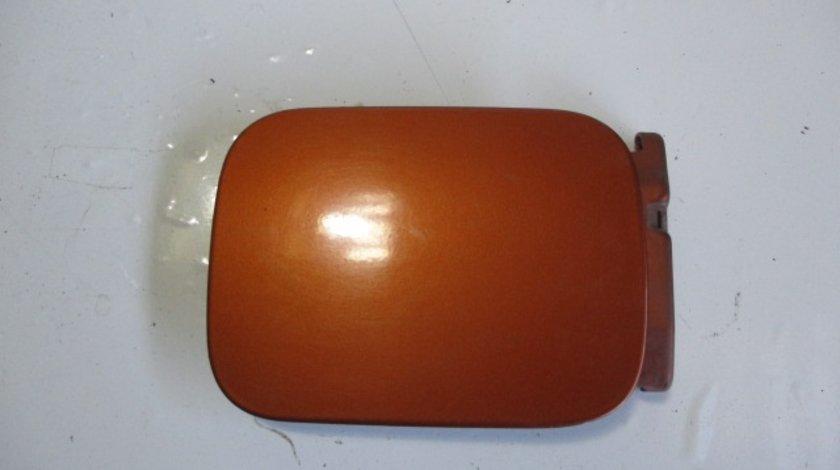 USITA REZERVOR SEAT IBIZA 2 6K2 FAB. 1999 - 2002 ⭐⭐⭐⭐⭐