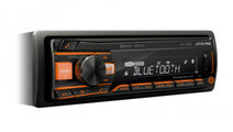 UTE-200BT Alpine Car audio, Player USB/Bluetooth M...