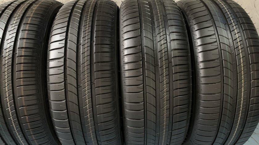 Vând 4 anvelope 205/55/16 Michelin de vară noi