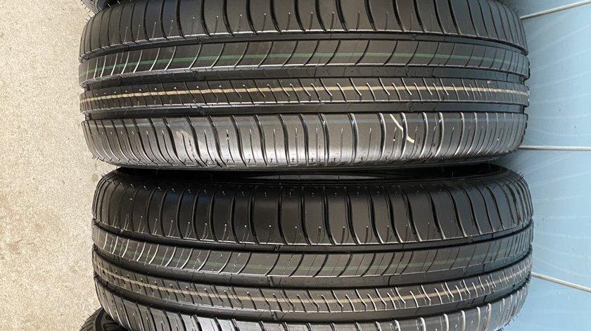 Vând 4 anvelope 205/60/16 Michelin de vară noi