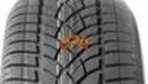 Vând 4 anvelope 275/35/21 Dunlop de iarna noi