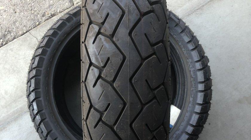 Vând anvelopă 150/90/15 Dunlop nouă