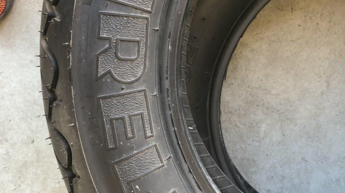 Vând anvelopă 170/80/15 Pirelli nouă