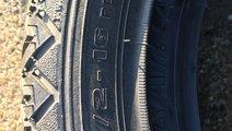 Vând anvelopă 2.1/2-16 Pirelli nouă