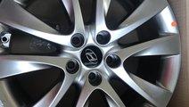 """Vând jante aliaj originale Hyundai pe 18"""" noi"""