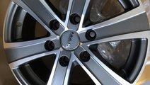 Vând jante aluminiu pentru Mercedes Sprinter pe 1...