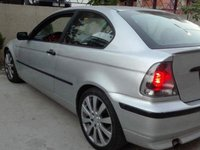 Vând jante BMW R18 cu cauciucuri tip slick !