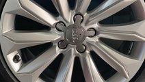 """Vând jante originale Audi A4 noi pe 18"""" cu anve..."""