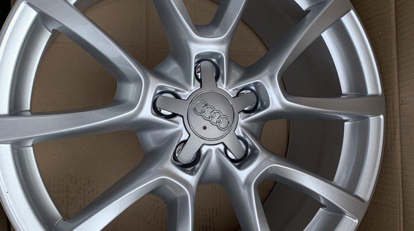 """Vând jante originale Audi Q5,Q3 noi pe 18"""""""