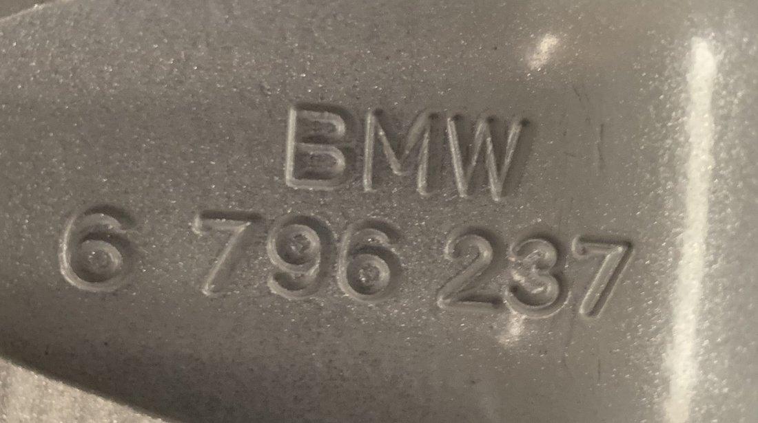 """Vând jante originale BMW pe 16"""" noi din aliaj"""