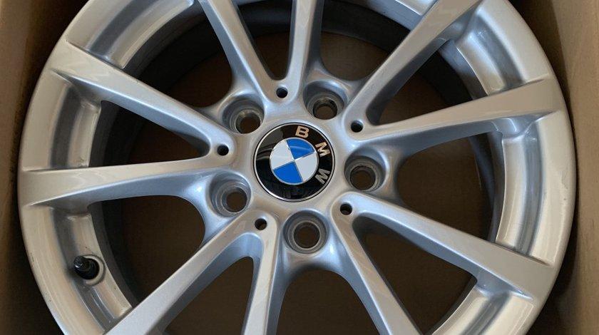 """Vând jante originale BMW pe 16"""" originale noi"""
