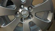 """Vând jante originale Opel Insignia pe 17"""" noi"""